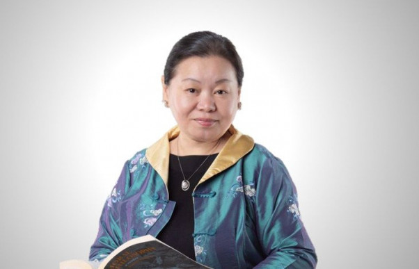 REL's Dr Ellen Zhang appointed to Editorial Board of the Journal of Religious Ethics
