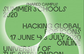 [Call for Application] Shared Campus Summer Schools