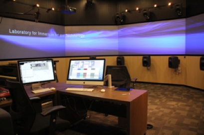 Music Technology Labs